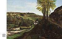 Gustave Courbet - Produktdetailbild 3