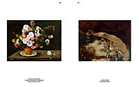 Gustave Courbet - Produktdetailbild 9