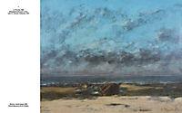 Gustave Courbet - Produktdetailbild 11