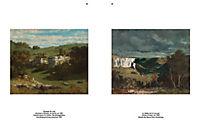 Gustave Courbet - Produktdetailbild 4
