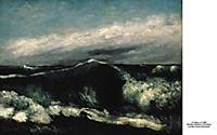 Gustave Courbet - Produktdetailbild 12