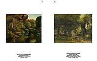 Gustave Courbet - Produktdetailbild 6