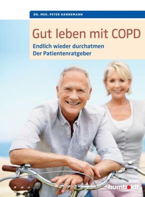Gut leben mit COPD - Peter Hannemann |