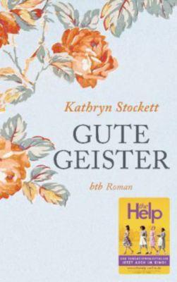 Gute Geister, Kathryn Stockett