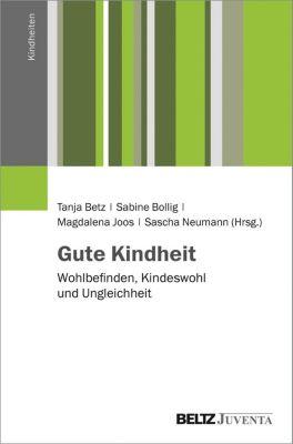 Gute Kindheit -  pdf epub