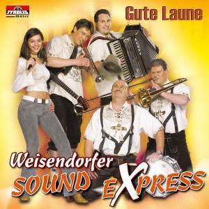 Gute Laune, Weisendorfer Sound Express