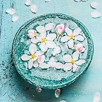 Gute Laune Block Blumenreigen - Produktdetailbild 4