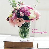Gute Laune Block Zum Geburtstag - Produktdetailbild 1
