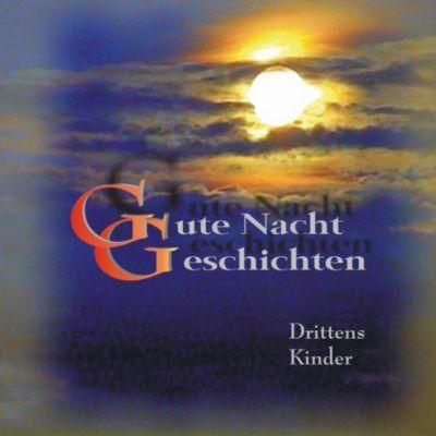 Gute Nacht Geschichten, Folge 3: Kinder, Florian Fischer