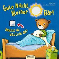 Gute Nacht, kleine Eule! Buch bei Weltbild.de online bestellen