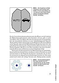 Gute Taten gut verkaufen - Produktdetailbild 9