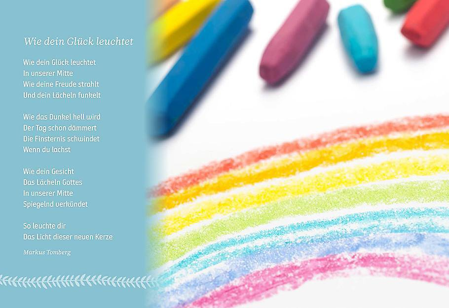 Gute Wünsche Zur Taufe Buch Bei Weltbildch Online Bestellen
