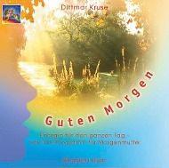 Guten Morgen, 1 CD-Audio, Dittmar Kruse