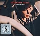 Guten Morgen Freiheit (Deluxe Edition, CD+DVD)