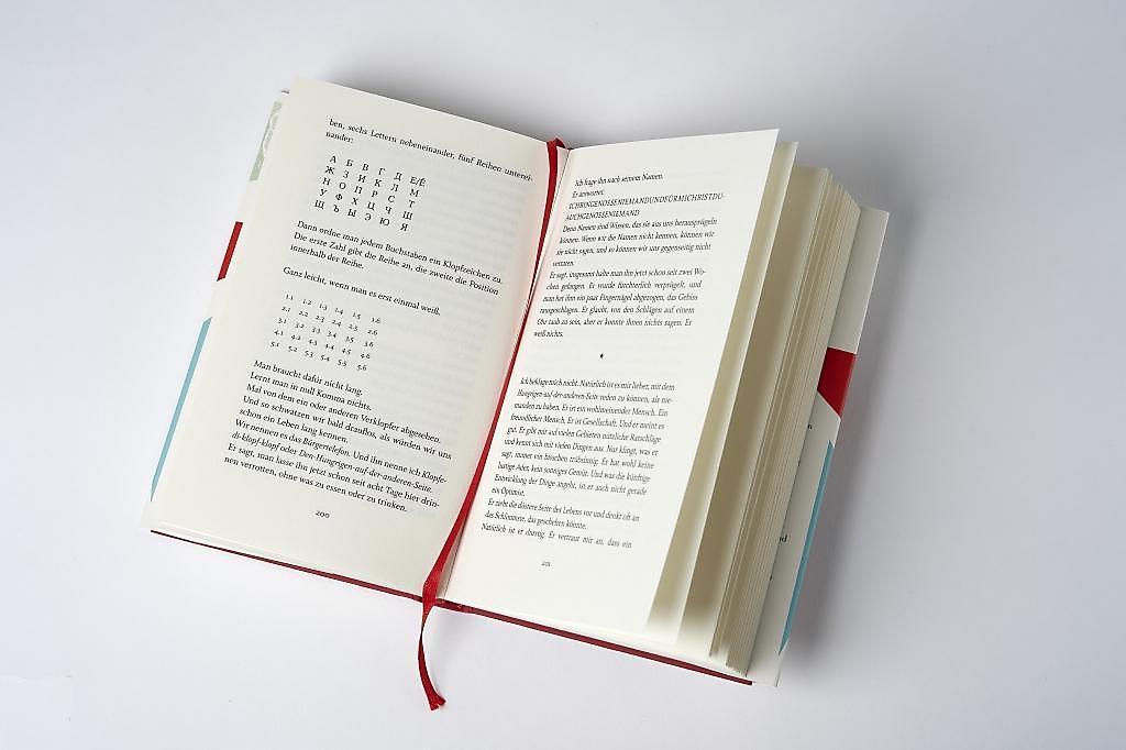 Guten Morgen Genosse Elefant Buch Versandkostenfrei Bei
