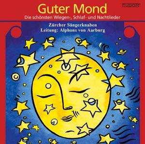 Guter Mond, Zürcher Sängerknaben