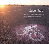 Guter Rad - Christian Nachtigäller |