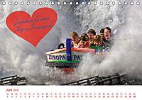 Gutschein-Kalender für Familien 2019 (Tischkalender 2019 DIN A5 quer) - Produktdetailbild 6