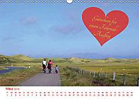 Gutschein-Kalender für Familien 2019 (Wandkalender 2019 DIN A3 quer) - Produktdetailbild 3