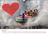 Gutschein-Kalender für Familien 2019 (Wandkalender 2019 DIN A3 quer) - Produktdetailbild 6