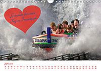 Gutschein-Kalender für Familien 2019 (Wandkalender 2019 DIN A4 quer) - Produktdetailbild 6
