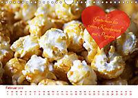 Gutschein-Kalender für Familien 2019 (Wandkalender 2019 DIN A4 quer) - Produktdetailbild 2
