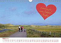 Gutschein-Kalender für Familien 2019 (Wandkalender 2019 DIN A4 quer) - Produktdetailbild 3