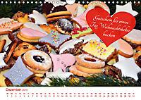 Gutschein-Kalender für Familien 2019 (Wandkalender 2019 DIN A4 quer) - Produktdetailbild 12