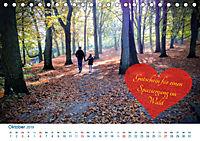 Gutschein-Kalender für Väter 2019 (Tischkalender 2019 DIN A5 quer) - Produktdetailbild 10