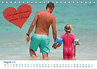Gutschein-Kalender für Väter 2019 (Tischkalender 2019 DIN A5 quer) - Produktdetailbild 8