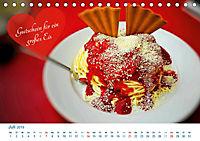 Gutschein-Kalender für Väter 2019 (Tischkalender 2019 DIN A5 quer) - Produktdetailbild 7