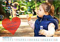 Gutschein-Kalender für Väter 2019 (Wandkalender 2019 DIN A3 quer) - Produktdetailbild 9