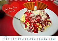 Gutschein-Kalender für Väter 2019 (Wandkalender 2019 DIN A3 quer) - Produktdetailbild 7