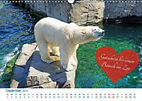 Gutschein-Kalender für Väter 2019 (Wandkalender 2019 DIN A3 quer) - Produktdetailbild 12