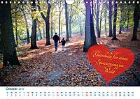 Gutschein-Kalender für Väter 2019 (Wandkalender 2019 DIN A4 quer) - Produktdetailbild 10