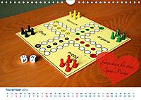 Gutschein-Kalender für Väter 2019 (Wandkalender 2019 DIN A4 quer) - Produktdetailbild 11