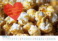 Gutschein-Kalender für Väter 2019 (Wandkalender 2019 DIN A4 quer) - Produktdetailbild 2