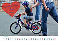 Gutschein-Kalender für Väter 2019 (Wandkalender 2019 DIN A4 quer) - Produktdetailbild 6
