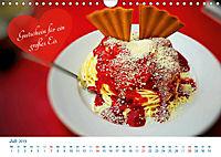 Gutschein-Kalender für Väter 2019 (Wandkalender 2019 DIN A4 quer) - Produktdetailbild 7