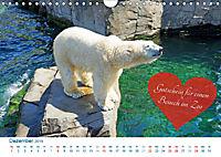 Gutschein-Kalender für Väter 2019 (Wandkalender 2019 DIN A4 quer) - Produktdetailbild 12