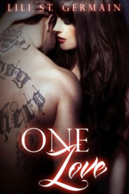 Gypsy Brothers: One Love (Gypsy Brothers, #7), Lili St. Germain