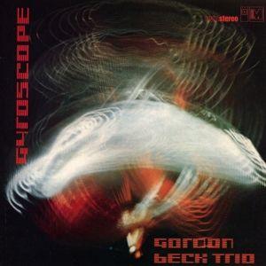 Gyroscope, Gordon Trio Beck