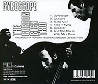 Gyroscope - Produktdetailbild 1