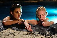 H2O: Plötzlich Meerjungfrau - Staffel 1 - Produktdetailbild 2