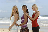H2O: Plötzlich Meerjungfrau - Staffel 1 - Produktdetailbild 6
