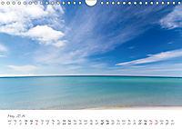 (H2O)12 in Colour (Wall Calendar 2019 DIN A4 Landscape) - Produktdetailbild 5