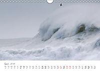 (H2O)12 in Colour (Wall Calendar 2019 DIN A4 Landscape) - Produktdetailbild 4