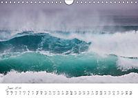 (H2O)12 in Colour (Wall Calendar 2019 DIN A4 Landscape) - Produktdetailbild 6