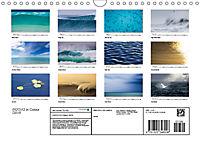 (H2O)12 in Colour (Wall Calendar 2019 DIN A4 Landscape) - Produktdetailbild 13