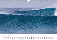 (H2O)12 in Colour (Wall Calendar 2019 DIN A4 Landscape) - Produktdetailbild 2
